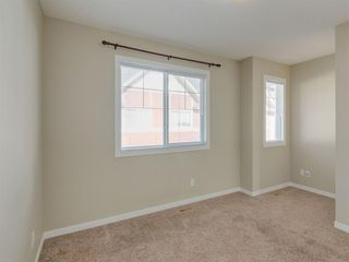 Photo 18: 157 NEW BRIGHTON Point SE in Calgary: New Brighton Row/Townhouse for sale : MLS®# A1023029