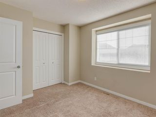 Photo 14: 157 NEW BRIGHTON Point SE in Calgary: New Brighton Row/Townhouse for sale : MLS®# A1023029