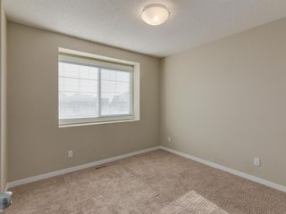 Photo 13: 157 NEW BRIGHTON Point SE in Calgary: New Brighton Row/Townhouse for sale : MLS®# A1023029