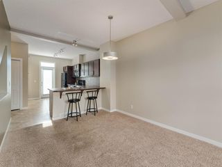 Photo 7: 157 NEW BRIGHTON Point SE in Calgary: New Brighton Row/Townhouse for sale : MLS®# A1023029