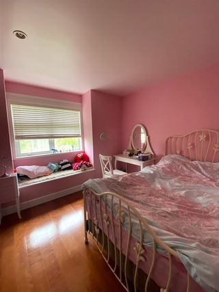 """Photo 18: 5 2780 ACADIA Road in Vancouver: University VW 1/2 Duplex for sale in """"LIBERTA"""" (Vancouver West)  : MLS®# R2489659"""