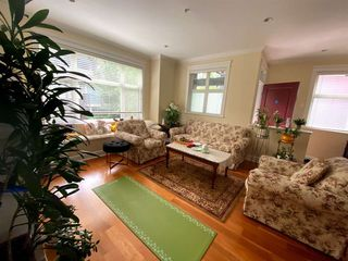 "Photo 10: 5 2780 ACADIA Road in Vancouver: University VW House 1/2 Duplex for sale in ""LIBERTA"" (Vancouver West)  : MLS®# R2489659"