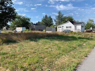 Photo 3: 13 ottawa Avenue in Amherst: 101-Amherst,Brookdale,Warren Residential for sale (Northern Region)  : MLS®# 202016737