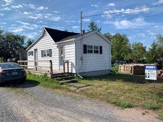 Photo 2: 13 ottawa Avenue in Amherst: 101-Amherst,Brookdale,Warren Residential for sale (Northern Region)  : MLS®# 202016737