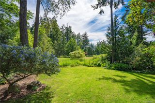 Photo 22: 3737 Rum Rd in : GI Pender Island House for sale (Gulf Islands)  : MLS®# 841471
