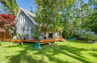 Photo 19: 3737 Rum Rd in : GI Pender Island House for sale (Gulf Islands)  : MLS®# 841471