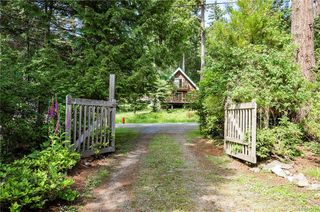 Photo 12: 3737 Rum Rd in : GI Pender Island House for sale (Gulf Islands)  : MLS®# 841471