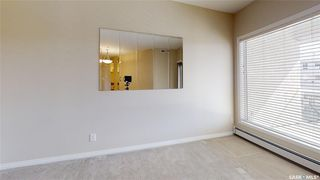 Photo 6: 309 106 Armistice Way in Saskatoon: Nutana S.C. Residential for sale : MLS®# SK826612