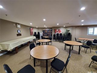 Photo 11: 309 106 Armistice Way in Saskatoon: Nutana S.C. Residential for sale : MLS®# SK826612