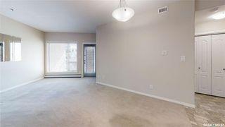 Photo 8: 309 106 Armistice Way in Saskatoon: Nutana S.C. Residential for sale : MLS®# SK826612