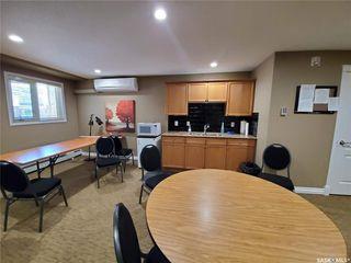 Photo 10: 309 106 Armistice Way in Saskatoon: Nutana S.C. Residential for sale : MLS®# SK826612
