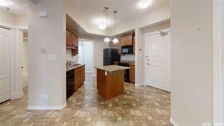 Photo 4: 309 106 Armistice Way in Saskatoon: Nutana S.C. Residential for sale : MLS®# SK826612