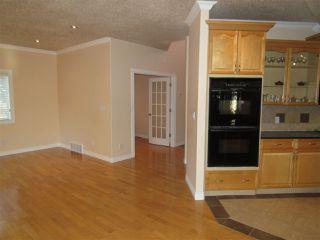 Photo 14: 1 PRESTIGE Point in Edmonton: Zone 22 Condo for sale : MLS®# E4214060