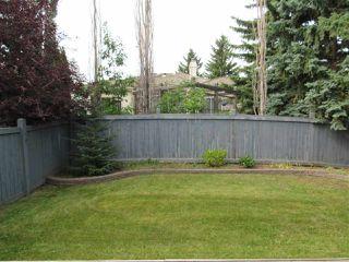 Photo 44: 1 PRESTIGE Point in Edmonton: Zone 22 Condo for sale : MLS®# E4214060