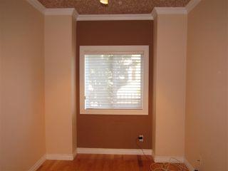 Photo 15: 1 PRESTIGE Point in Edmonton: Zone 22 Condo for sale : MLS®# E4214060