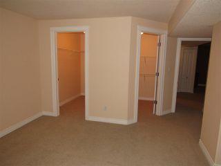 Photo 41: 1 PRESTIGE Point in Edmonton: Zone 22 Condo for sale : MLS®# E4214060