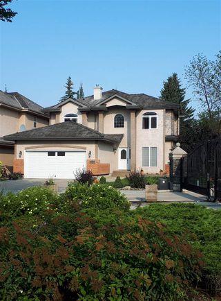 Photo 49: 1 PRESTIGE Point in Edmonton: Zone 22 Condo for sale : MLS®# E4214060