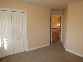 Photo 31: 1 PRESTIGE Point in Edmonton: Zone 22 Condo for sale : MLS®# E4214060