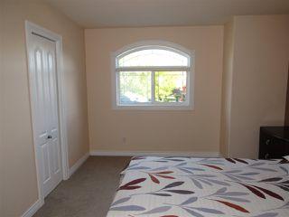 Photo 23: 1 PRESTIGE Point in Edmonton: Zone 22 Condo for sale : MLS®# E4214060