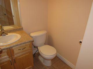 Photo 19: 1 PRESTIGE Point in Edmonton: Zone 22 Condo for sale : MLS®# E4214060