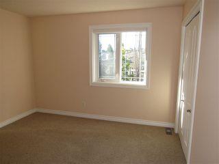 Photo 26: 1 PRESTIGE Point in Edmonton: Zone 22 Condo for sale : MLS®# E4214060