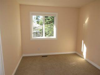 Photo 27: 1 PRESTIGE Point in Edmonton: Zone 22 Condo for sale : MLS®# E4214060