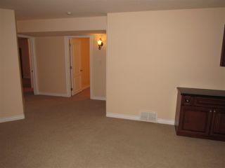 Photo 35: 1 PRESTIGE Point in Edmonton: Zone 22 Condo for sale : MLS®# E4214060