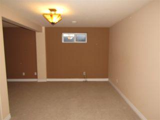 Photo 37: 1 PRESTIGE Point in Edmonton: Zone 22 Condo for sale : MLS®# E4214060