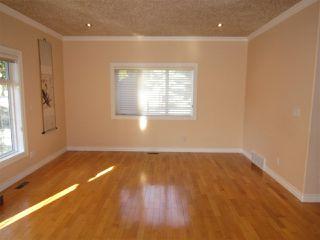 Photo 6: 1 PRESTIGE Point in Edmonton: Zone 22 Condo for sale : MLS®# E4214060
