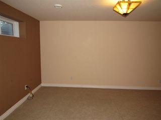 Photo 36: 1 PRESTIGE Point in Edmonton: Zone 22 Condo for sale : MLS®# E4214060