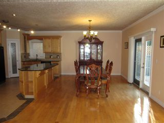 Photo 13: 1 PRESTIGE Point in Edmonton: Zone 22 Condo for sale : MLS®# E4214060
