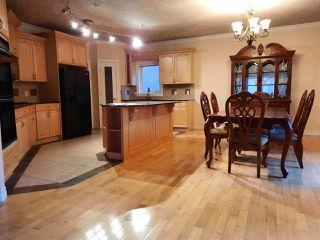 Photo 11: 1 PRESTIGE Point in Edmonton: Zone 22 Condo for sale : MLS®# E4214060
