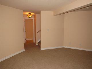 Photo 39: 1 PRESTIGE Point in Edmonton: Zone 22 Condo for sale : MLS®# E4214060