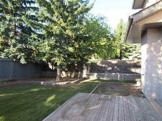 Photo 45: 1 PRESTIGE Point in Edmonton: Zone 22 Condo for sale : MLS®# E4214060