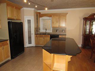 Photo 9: 1 PRESTIGE Point in Edmonton: Zone 22 Condo for sale : MLS®# E4214060