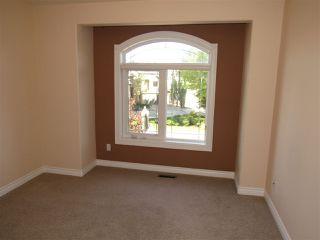 Photo 28: 1 PRESTIGE Point in Edmonton: Zone 22 Condo for sale : MLS®# E4214060