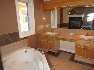 Photo 25: 1 PRESTIGE Point in Edmonton: Zone 22 Condo for sale : MLS®# E4214060