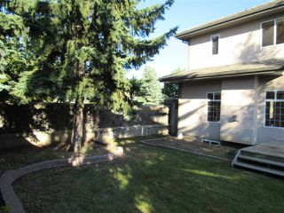 Photo 46: 1 PRESTIGE Point in Edmonton: Zone 22 Condo for sale : MLS®# E4214060