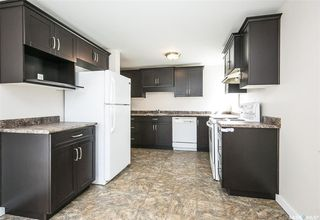 Photo 13: 312 C Avenue North in Saskatoon: Caswell Hill Multi-Family for sale : MLS®# SK826656