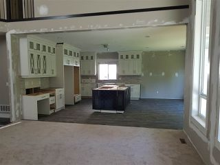 "Photo 2: 2286 MERLOT BOULEVARD Boulevard in Abbotsford: Aberdeen House for sale in ""Pepin Brook Estates"" : MLS®# R2502016"