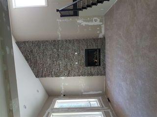 "Photo 3: 2286 MERLOT BOULEVARD Boulevard in Abbotsford: Aberdeen House for sale in ""Pepin Brook Estates"" : MLS®# R2502016"