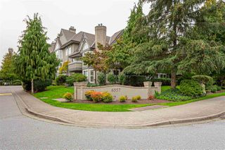 "Photo 24: 110 6557 121 Street in Surrey: West Newton Condo for sale in ""Lakewood Terrace"" : MLS®# R2504332"