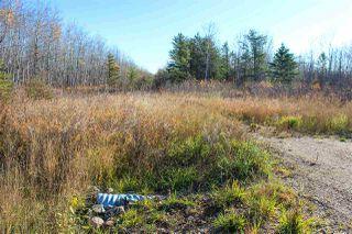 Photo 2: 6313 RR 432: Rural Bonnyville M.D. Rural Land/Vacant Lot for sale : MLS®# E4216988