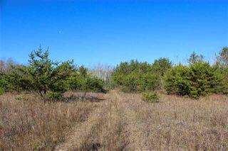 Photo 1: 6313 RR 432: Rural Bonnyville M.D. Rural Land/Vacant Lot for sale : MLS®# E4216988