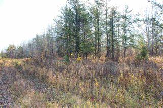 Photo 3: 6313 RR 432: Rural Bonnyville M.D. Rural Land/Vacant Lot for sale : MLS®# E4216988