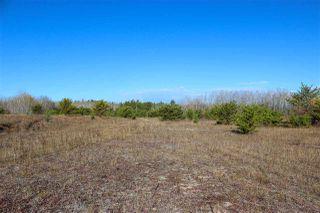 Photo 9: 6313 RR 432: Rural Bonnyville M.D. Rural Land/Vacant Lot for sale : MLS®# E4216988