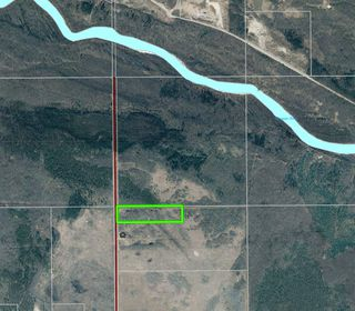 Photo 10: 6313 RR 432: Rural Bonnyville M.D. Rural Land/Vacant Lot for sale : MLS®# E4216988