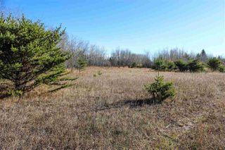 Photo 8: 6313 RR 432: Rural Bonnyville M.D. Rural Land/Vacant Lot for sale : MLS®# E4216988