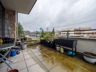 "Photo 10: 210 5665 TEREDO Street in Sechelt: Sechelt District Condo for sale in ""THE WATERMARK"" (Sunshine Coast)  : MLS®# R2506931"