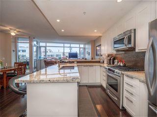 "Photo 1: 210 5665 TEREDO Street in Sechelt: Sechelt District Condo for sale in ""THE WATERMARK"" (Sunshine Coast)  : MLS®# R2506931"